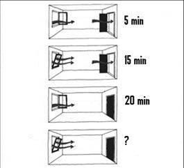 http allgemeines ursachen. Black Bedroom Furniture Sets. Home Design Ideas